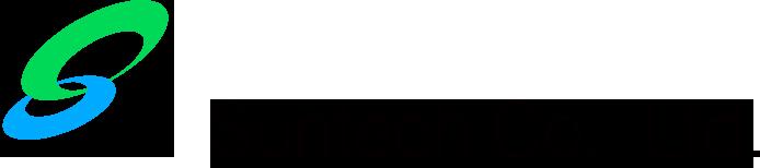 Suntech Co., Ltd.